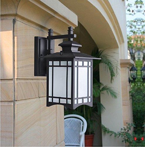 zhzhco-semplice-americano-retro-rustico-allaperto-giardino-corridoio-le-ville-di-soggiorno-corridoio