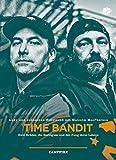 Time Bandit: Zwei Brüder, die Beringsee und der Fang ihres Lebens (Campfire)