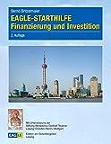 EAGLE-STARTHILFE Finanzierung und Investition: Eagle 026