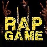 Rap Game 2015