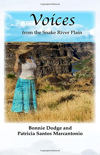 Voices from the Snake River Plain
