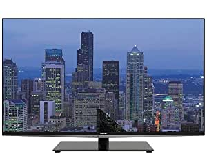 Toshiba 47WL968B 47-inch Widescreen 1080p Full HD Smart 3D LED TV (2012 model) (discontinued by manufacturer)