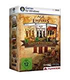 Age of Empires 3: Complete Collection
