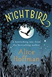 Nightbird by Alice Hoffman (2015-03-05)