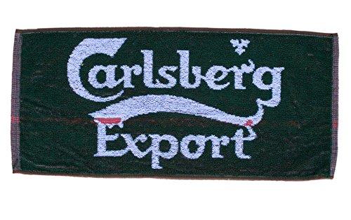 carlsberg-landern-british-pub-bar-handtuch