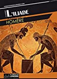 L'Iliade - Format Kindle - 9781909782747 - 2,99 €