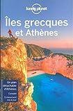 ?les grecques et ath?nes 10ed
