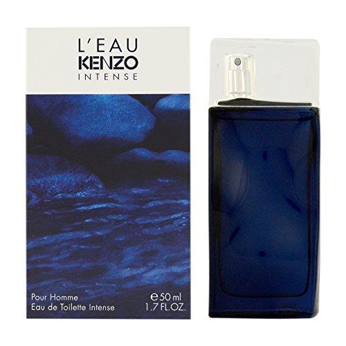 KENZO L Eau par Kenzo PH L Eau Par Kenzo PH Int Edt V 50ml