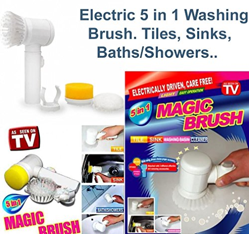 5-in-1-electric-magic-cleaning-brush-tiles-bathtub-showers-sink-wash-basin-free-smartstore-lint-remo