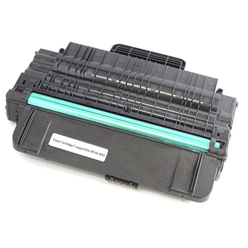 DynaSun Toner NUOVO per Samsung SCX4824 SCX4825 FN SCX4828 FN ML2855 ML2855D ML2855ND MLTD2092L/ELS