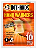 Hot Hands Hand Warmer