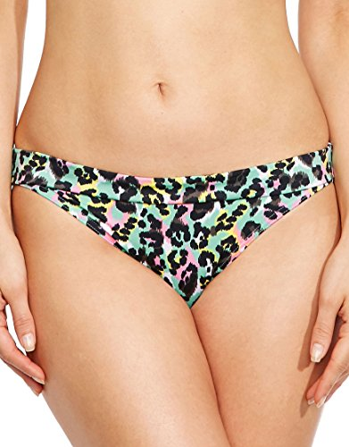 freya-swim-womens-malibu-classic-fold-brief-size-xlarge-in-pink