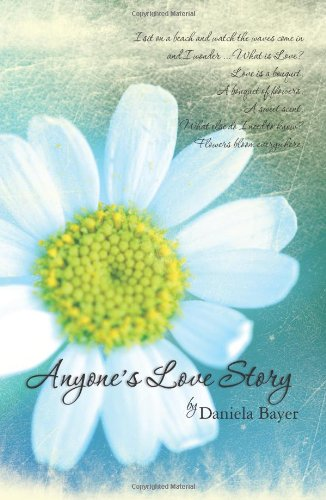 Anyone's Love Story