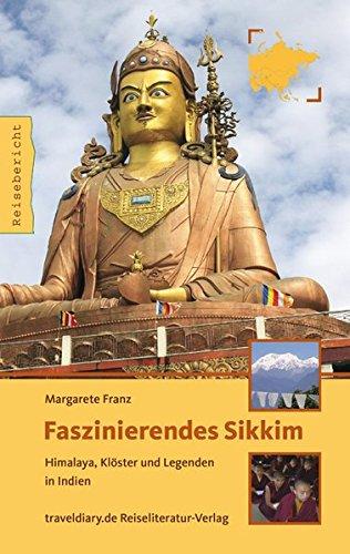 faszinierendes-sikkim-himalaya-kloster-und-legenden-in-indien