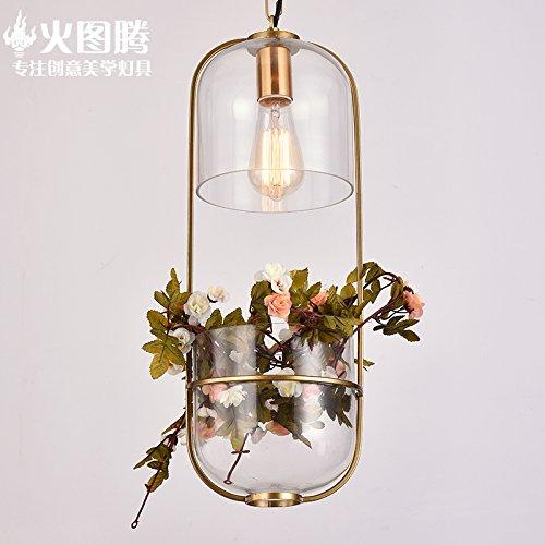 american-retro-industrial-wind-kronleuchter-aus-glas-kreative-personlichkeit-restaurant-einzelzimmer