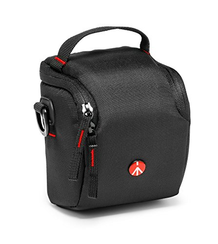 manfrotto-mb-h-xs-e-holster-black-camera-cases-holster-universal-hand-shoulder-strap-black-fabric-sy
