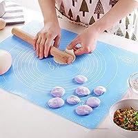 Inicio Almohadilla de masa amasadora multiusos/almohadilla de harina/mantel individual aislado, utensilios
