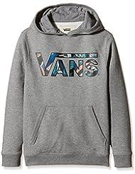 Vans Jungen, Sweatshirt, VANS CLASSIC PULLOVER HOODIE BOYS
