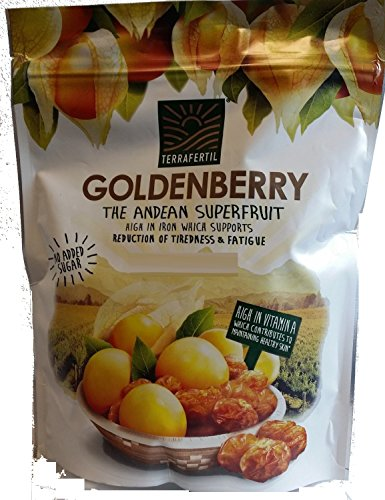 golden-berry-dried-sweetened-golden-berry-by-the-andean-super-fruit-567gm