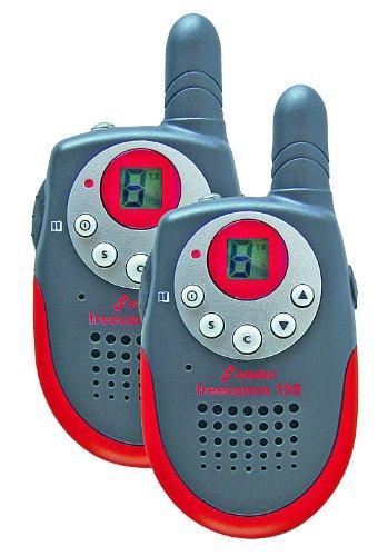 Stabo Electronique 20131 - Téléphone sans fil stabo