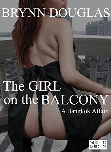 the-girl-on-the-balcony-expat-encounters-book-5-english-edition
