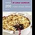 Hamlyn All Colour Cookery: 200 Make Ahead Dishes: Hamlyn All Colour Cookbook