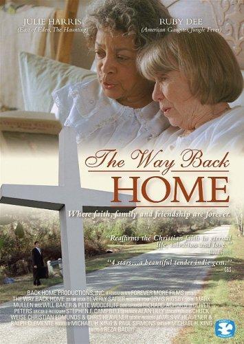 the-way-back-home-dvd-2005-region-0-edizione-regno-unito