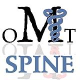 Mobile OMT Spine