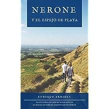 Nerone y el espejo de plata