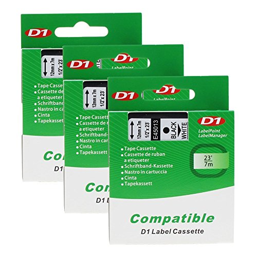 3-pack-d1-45013-s0720530-nero-su-bianco-12mm-x-7m-nastro-compatibile-per-dymo-labelmanager-100-110-1