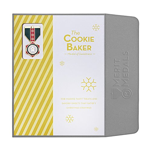 cookie-baker-greeting-card-gift-lapel-pin-necklace-charm-for-christmas-by-merit-medals