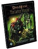 Dark Heresy - The Lathe Worlds