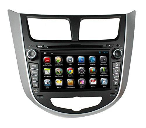 likecar-hd-1024-600-4-quad-core-16-gb-flash-16-ghz-pantalla-tactil-capacitiva-2-din-android-444-auto