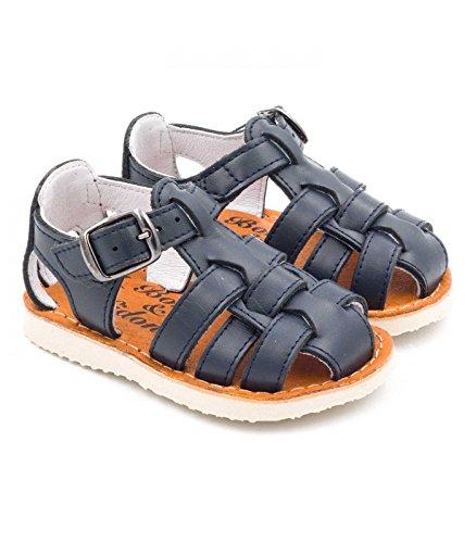 Boni Junior - Sandales Bébé