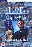 The New Statesman - The Complete Series [DVD] [1987] [Reino Unido]