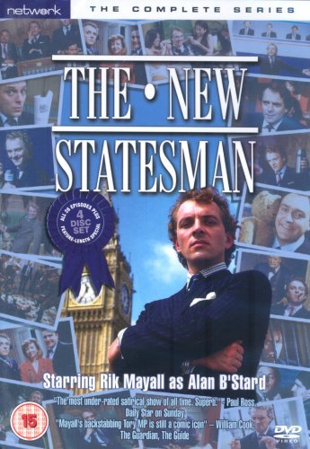 the-new-statesman-the-complete-series-dvd-1987-reino-unido