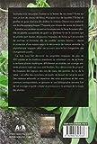 Image de Encyclopédie des plantes magiques
