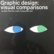 Graphic Design: Visual Comparison