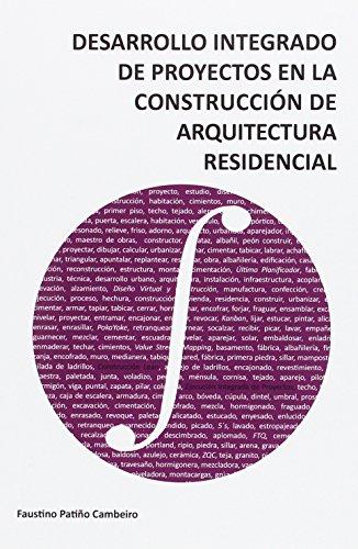 desarrollo-integrado-de-proyectos-en-la-construccion-de-arquitectura-residencial