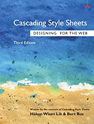 Cascading Style Sheets: Designing for the Web, Portable Documents