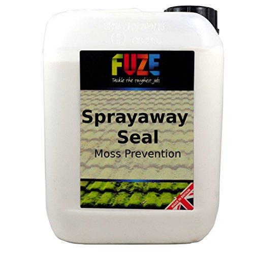 sprayaway-seal-5-litres-moss-prevention-prevent-moss