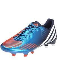 adidas Predator Lz Trx Fg, Unisex Adults' Shoes