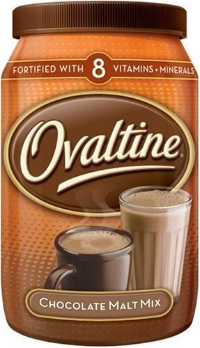 ovaltine-chocolate-malt-drink-mix-12-ounce-container-pack-of-4-by-ovaltine
