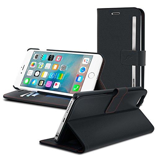 roocase-funda-para-iphone-se-5-y-5s-desmontable-piel-sintetica-funda-tipo-cartera-y-atril-ligera-pie
