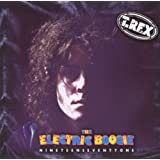 The Electric Boogie: 1971 (5CD+DVD)