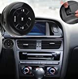 eshop24x7 Universal Bluetooth Car Kit Au...