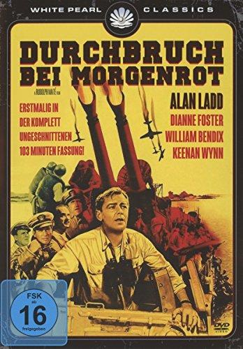 Durchbruch bei Morgenrot - Original Kinofassung (Extended Version)
