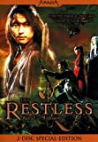 The Restless - Kampf um Midheaven [Special Edition] [2 DVDs]