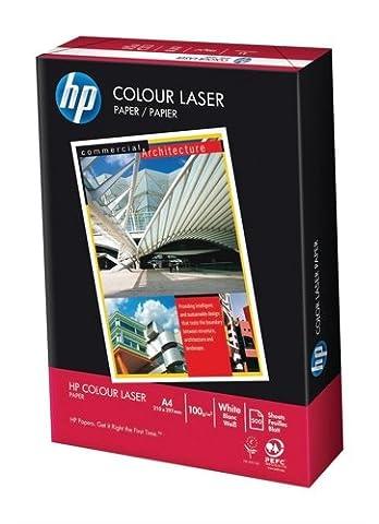 HP Printing A4 100 gsm Ream