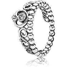 Pandora Women's 925 Sterling Silver Ring